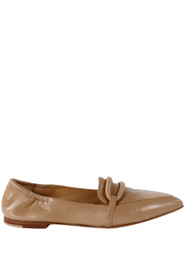 loafers 210-33-121062