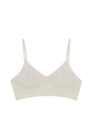 easy bra