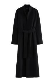 Coat Alexa