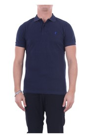 DR058MPICKX Short sleeves polo