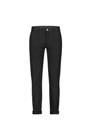 Trousers 92.02.204.3