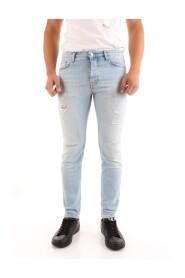 HEM03164DS059L0581 jeans Men