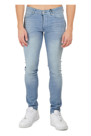 260059 3700 jeans