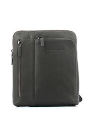 Borsello porta iPad®