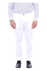 A70PANA03 Regular Trousers