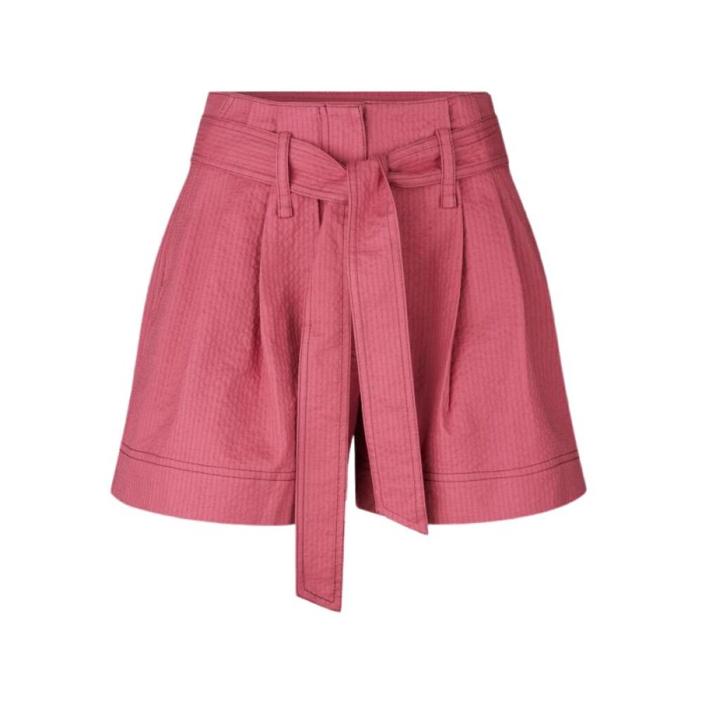 Nahia Shorts
