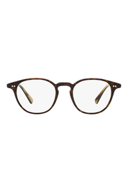 OV5062 1666 Glasses