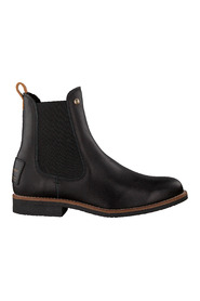 Dames Chelsea boots Gillian Igloo