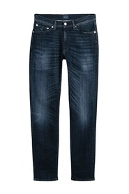 Jeans extra slim fit Active-Recover Maxen