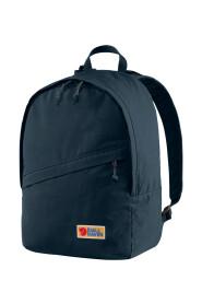 Vardag rygsæk med forlomme