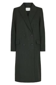Ibi Coat