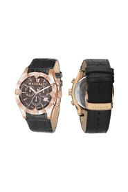 WATCHES R8871611007