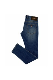 Jeans A00011750