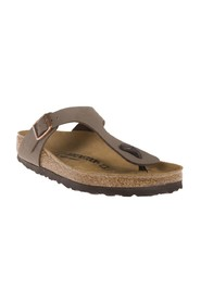 SANDALS GIZEH S KIDS MOCCA SMAL 0043735