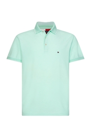 COOL OXFORD REGULAR Polo Shirt