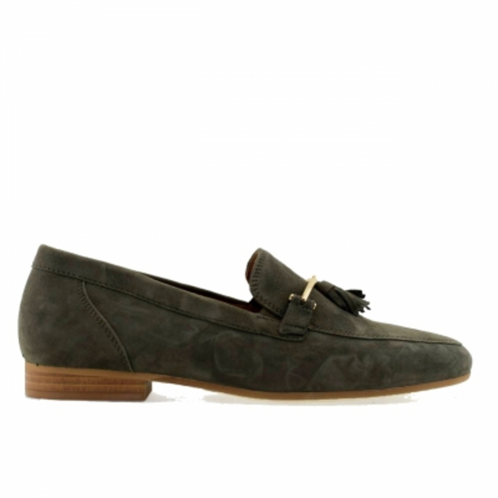 loafers 82.443.34