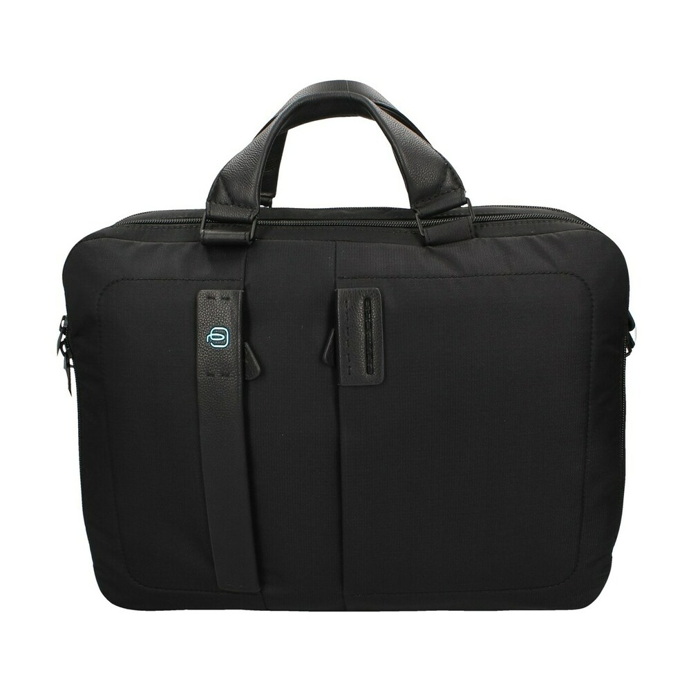 Ca3347p16 Business Bags