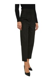 TROUSERS 22278-00101