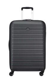 Kuffert Segur 2.0