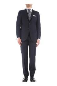 K06S12/36 Elegant Suit