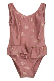 Swimsuit UV50, Millie