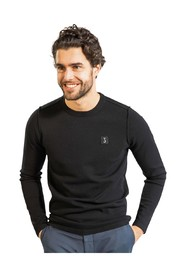 Sweatshirt 1926003