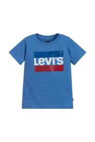 HERO SS T-skjorte