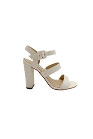 Melodie Cocco  shoes