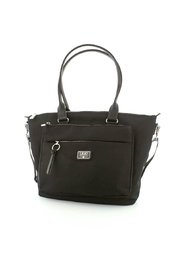 Shopper M Carry All 9551-902