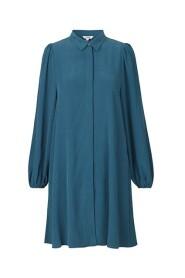 Dress 46477725-F56