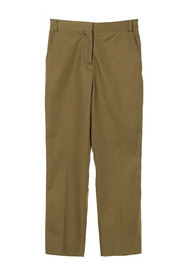 Cyprian Trousers