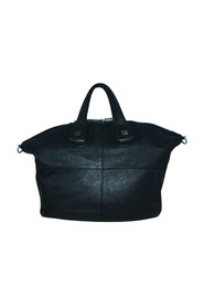 Nightingale Leather Bag -Pre Owned Condition Very Good