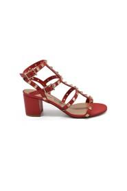 Rockstud sandaler