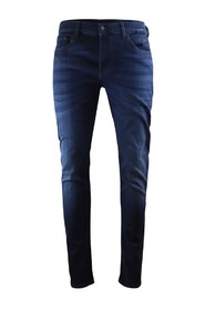 Luxe Performance Plus Jeans