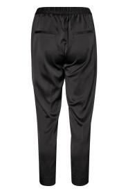 Zilky Pull-on Pants