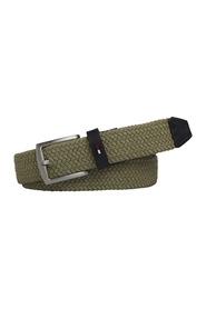 DENTON ELASTIC 3.5 BELT