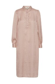 dress AV1735