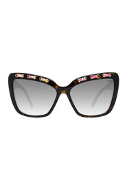 Sunglasses EP0101 5952B