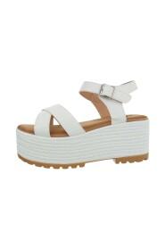 Sandals 40