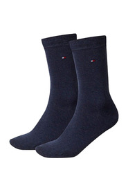 Jongens Sokken Th Children Sock Th Basic 2p