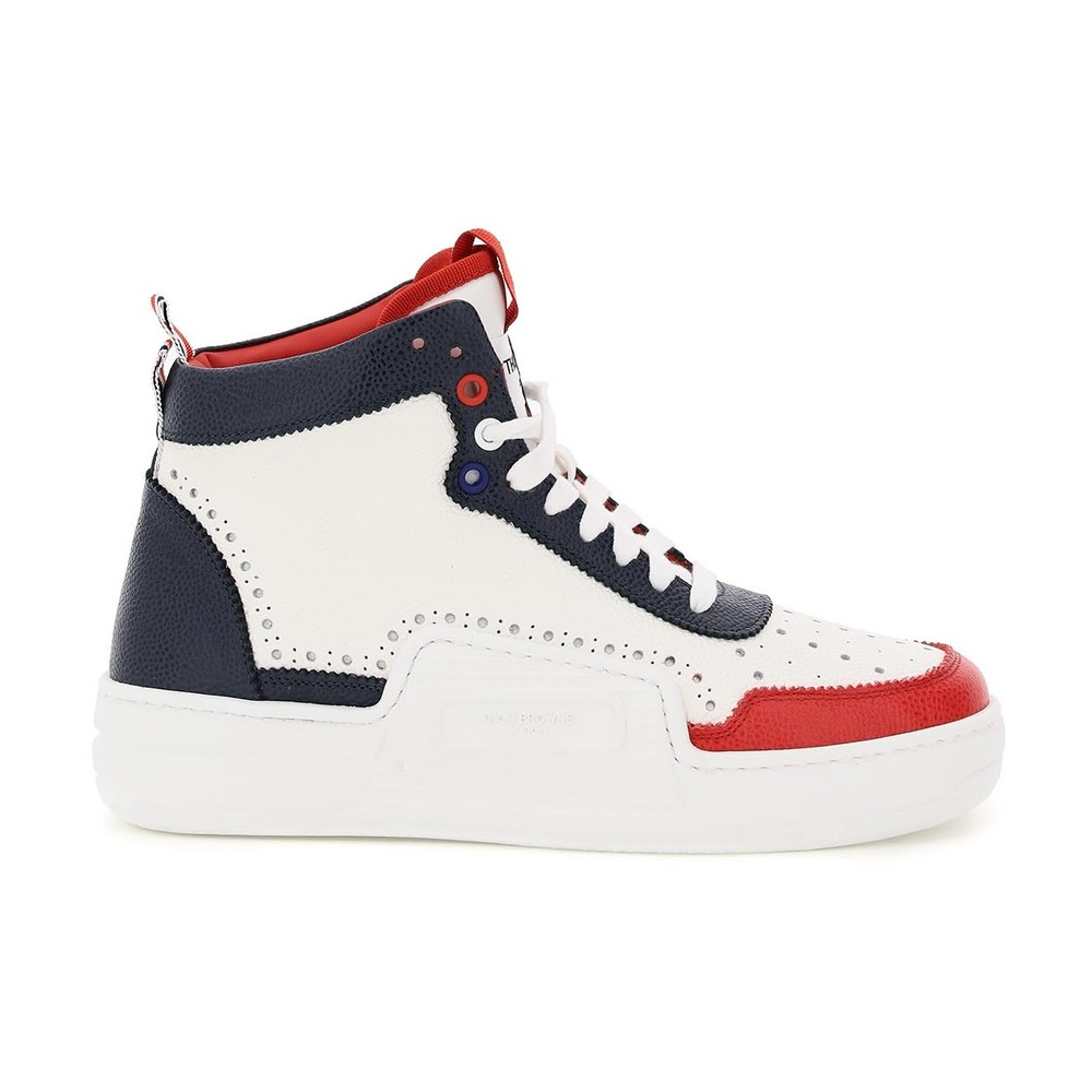 Sneakers Thom Browne