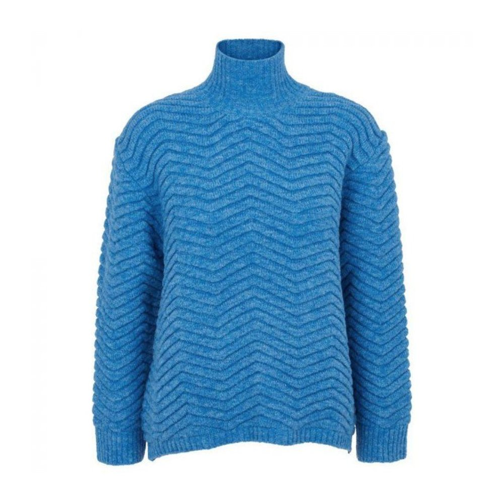 Sweater, Nille