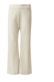 Trousers Gagnes