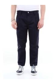 Trousers I025813
