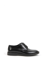 DERBY VIT STAR SHOES