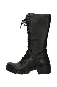 8167100 boots