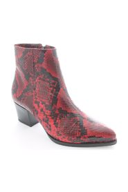 IRMGARD Ankle boots