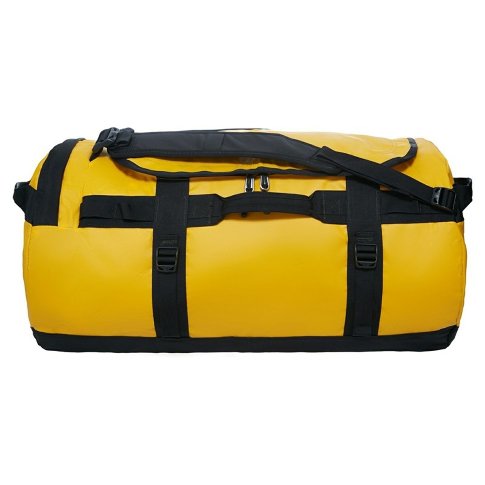 The North Face Base Camp Travel Bag 70 L