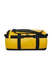 Base Camp Travel Bag 70 L