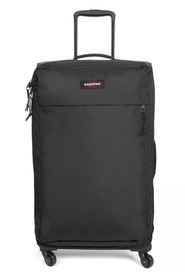 Traf'ik 4 Medium Trolley
